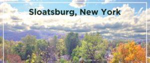Sloatsburg Chamber Block Party @ Valley Rock Inn | Sloatsburg | New York | United States