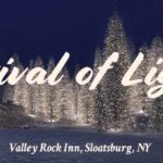 Festival of Lights Celebration